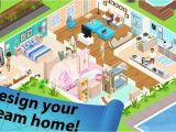 House Planning Games Design This Home Game Download Zololeca