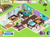 House Planning Games Download Home Street Apk V0 7 5 Mod Ipa for android Ios