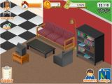 House Planning Games Home Designer Games Inspirational Home Design Line Game