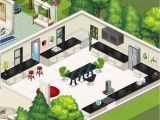 House Planning Games Home Designs Games Luxury Home Interior Design Games