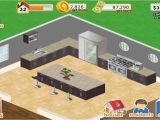 House Planning Games Play Free Online Design Your Own House Home Deco Plans