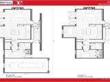 House Plans 1000 Sq Ft or Less House Plans Under 1000 Square Feet 1000 Sq Ft Ranch Plans