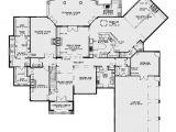 House Plans 10000 Square Feet Plus 10 000 Sq Ft House Plans House Plan 2018
