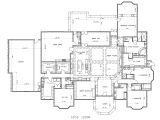 House Plans 10000 Square Feet Plus 10000 Sq Ft Plus House Plans