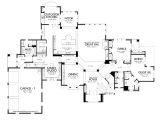 House Plans 10000 Square Feet Plus 15000 Square Foot House Plans