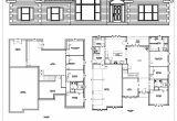House Plans 10000 Square Feet Plus Interesting Ideas House Plans 10000 Square Feet Plus Home