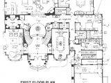House Plans 10000 Square Feet Plus Manificent Decoration House Plans 10000 Square Feet Plus