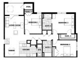 House Plans 1400 to 1500 Square Feet 1400 Sq Foot House Plans 2018 House Plans and Home