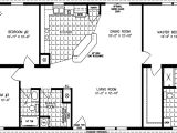 House Plans 1400 to 1500 Square Feet 1400 Sq Ft House Plans 1400 Sq Ft Home Kits 1400 Square