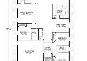 House Plans 1400 to 1500 Square Feet 1400 Sq Ft House Plans 1400 to 1500 Sq Ft Ranch House