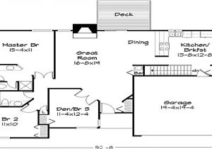House Plans 1400 to 1500 Square Feet 1400 Square Feet In Meters 1400 Square Feet Floor Plan