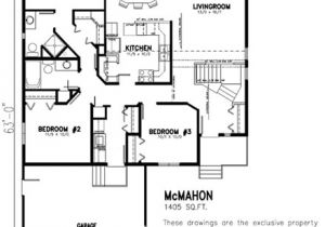House Plans 1400 to 1500 Square Feet Gallery Small House Plans Under 1500 Sq Ft