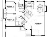 House Plans 1400 to 1500 Square Feet House Plans 1300 Sq Ft 1500 Sq Ft Joy Studio Design