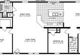 House Plans 1600 to 1700 Square Feet 1600 Sq Ft House Plans 1600 Square Foot House Plans 1600