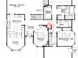 House Plans 1700 to 1900 Square Feet 1900 Sq Ft Ranch House Plans