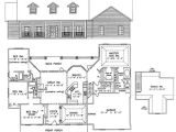 House Plans 1700 to 1900 Square Feet Extraordinary 20 1900 Square Foot House Plans Design