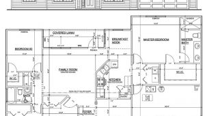 House Plans 1700 to 1900 Square Feet Homes Up to 1700 Sqft