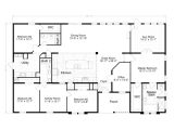 House Plans 2500 Sq Ft One Story 2500 Sq Ft Modular House Plans Single Story Google