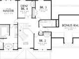 House Plans 2500 Sq Ft One Story Farmhouse Style House Plan 4 Beds 2 50 Baths 2500 Sq Ft