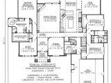 House Plans 3 Car Garage Narrow Lot House Plans 3 Car Garage Narrow Lot 28 Images 3 Story