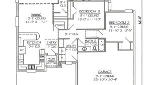 House Plans 3 Car Garage Narrow Lot House Plans with Three Car Garage House Plan 2017