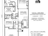 House Plans 3 Car Garage Narrow Lot Wonderful Mesmerizing Narrow Lot House Plans with Front