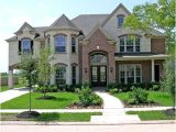House Plans 3000 to 4000 Square Feet 4000 Sq Ft House Fartheroutnearerto 39 S Blog