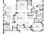House Plans 3000 to 4000 Square Feet Best 25 4000 Sq Ft House Plans Ideas On Pinterest One Floor