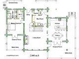 House Plans 3000 to 4000 Square Feet House Plans 4000 Square Feet