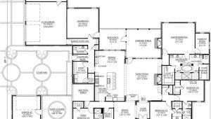 House Plans 3000 to 4000 Square Feet top Home Plans 4000 Square Feet Homeplansme Home Plans
