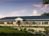 House Plans Acreage Rural Country Acreage Monumental 2 Swanbuild