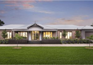 House Plans Acreage Rural Discover the Stunning Homes In Our Country Living Collection