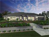House Plans Acreage Rural Hartley Acreage Home Design Mcdonald Jones Homes