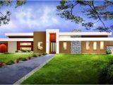 House Plans Acreage Rural Living On Acreage Let the Kids Roam Free Better Built