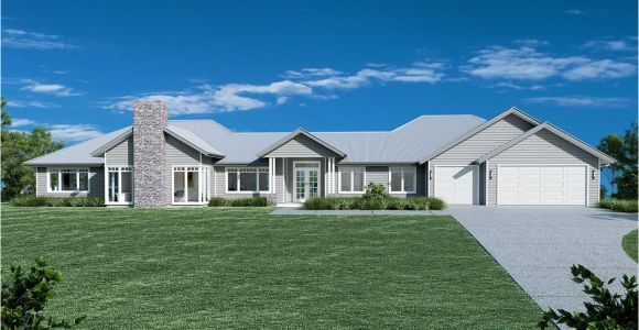House Plans Acreage Rural Superb Acreage Sites Minutes From Everything House and