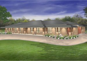 House Plans Acreage Rural the Resort Acreage Marksman Homes Illawarra and