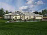 House Plans Acreage Rural Tuscany Acreage New Home Design Mcdonald Jones Homes