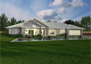 House Plans Acreage Rural Tuscany Acreage New Home Design Mcdonald Jones Homes