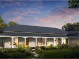 House Plans Acreage Rural Voluminous 1 Swanbuild