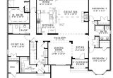 House Plans and Building Costs Floor Plans with Cost to Build In Floor Plans for Homes