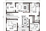 House Plans and Building Costs Home Floor Plans with Estimated Cost to Build Awesome