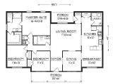 House Plans and Estimated Cost to Build House Plans with Cost to Build Estimate Lovely House Plans
