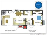 House Plans and Prices to Build House Plans by Cost to Build In 3 Bedroom House Plans