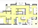 House Plans and Prices to Build why You Need to Have the Home Floor Plans with Cost to