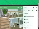House Plans App android 10 Best Home Design Apps and Home Improvement Apps for