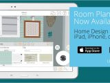 House Plans App android Best Floor Plan App for android Home Deco Plans