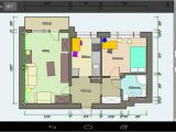 House Plans App android Best Home Floor Plan Design software Lovely Floor Plan
