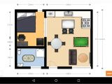 House Plans App android Download Apk android Floorplanner New