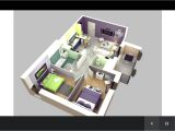 House Plans App android Draw House Plans App Elegant Home Design 3d Freemium