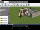 House Plans App android Dreamplan Home Design Free android Apps On Google Play